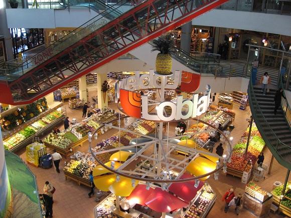Loblaws,_North_York,_Toronto
