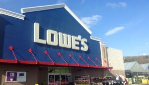 lowesstorefront