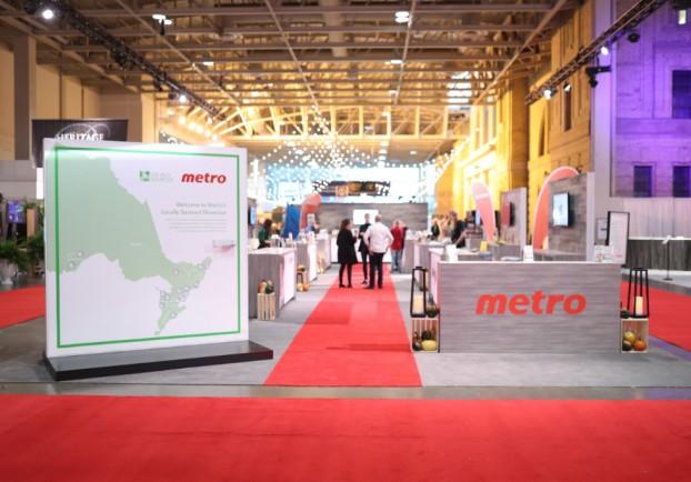 metro-royalfair
