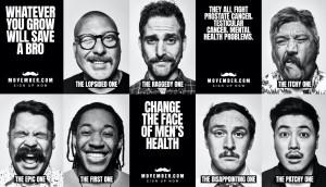Movember-main