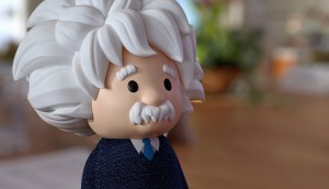 salesforceeinstein2