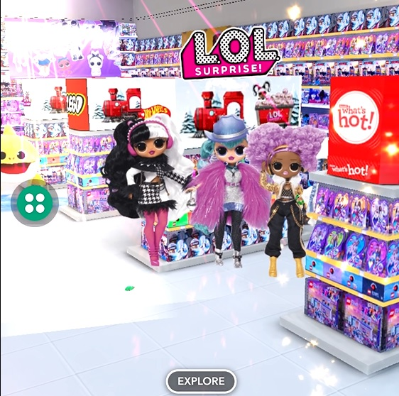 toys3