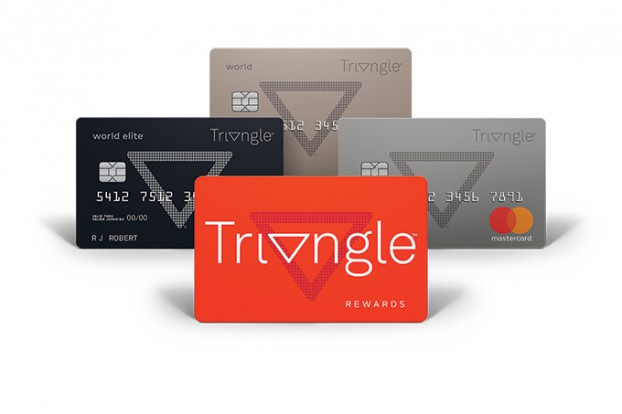 Triangle_4_Family_Cards_CMYK_Transparent_Loyalty