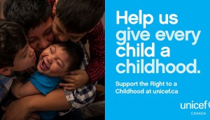 UNICEF_Brand_OOH_Nov 1