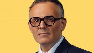 Vince Guzzo