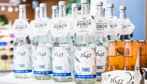 1642-punch-image2