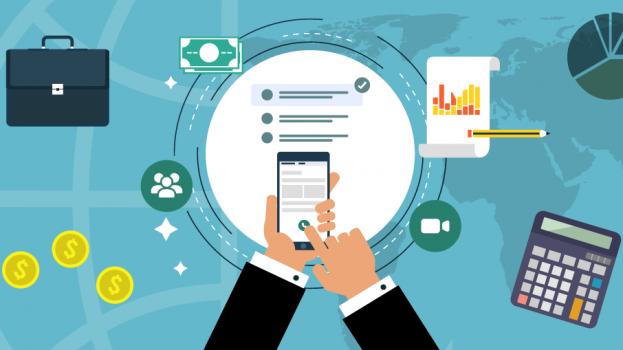 digitalbanking