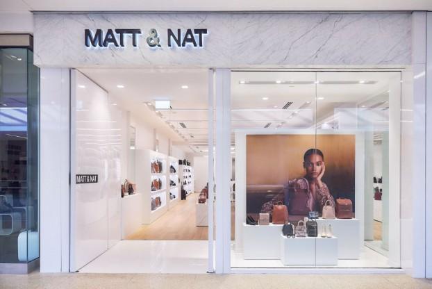 Matt&Nat
