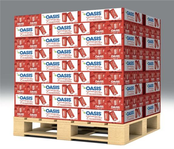 Oasis_packaging