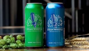 steam-whistle