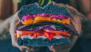 vegetarian-1