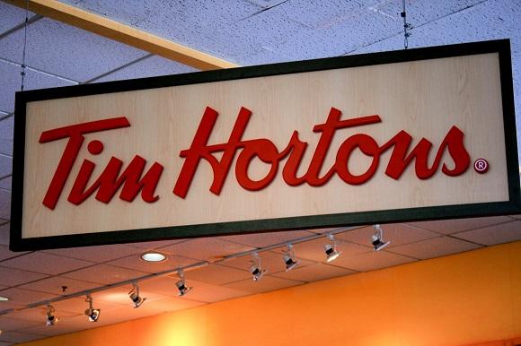 Tim_Hortons_sign