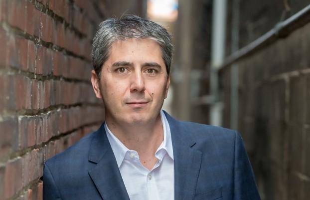 Adrian Fuoco