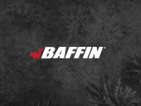 """In Fall 2019 Elemental worked with Baffin on their first brand spot """"Made for All Seasons"""" to help tell their story about it's Canadian roots and love of four seasons."""