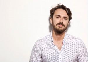 Bernardo-Oliver
