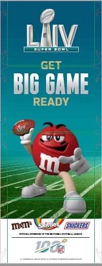 big-game-mars2