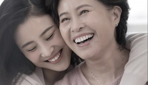breast-cancer-chinese