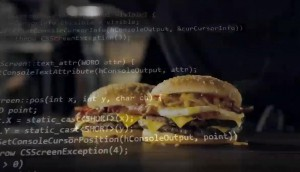 burgerkingai