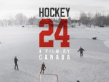 Presented by Scotiabank and produced by The Mark, Hockey 24 – premiering at the 2020 Hot Docs Film Festival – will be a one-of-a-kind documentary showcasing Canada's love for the game, all shot on a single day.