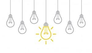 lightbulb-IndieList-01
