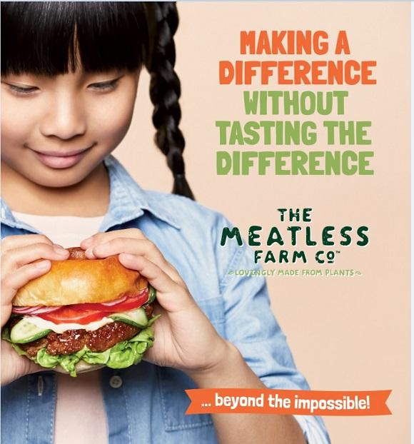 meatless-2