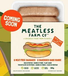 meatless-4