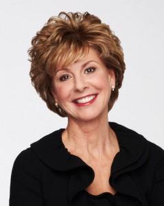 Nancy Marcus 2017