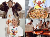 Branded apparel is a tricky bullseye to hit. Luckily, Local's t-shirts for Pizza Pizza were a hit with pizza fans last Christmas (backed as they were with the agency's TV, OOH and online ads). The QSR succeeded in becoming more culturally relevant during the holidays.