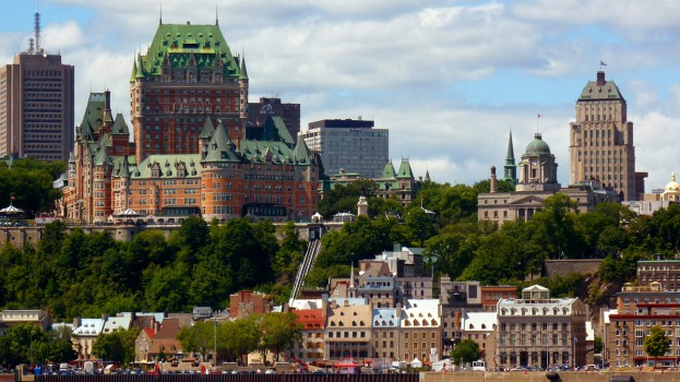 Quebec_City