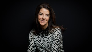 Rhea Dubois-Phillips Edelman