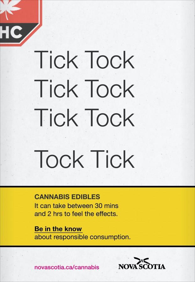 tick_tock_resized