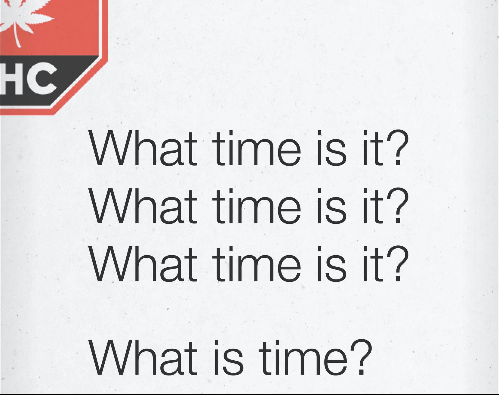 what_time_is_itcropped