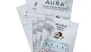 Aura-images2