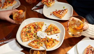 J-P- Wiser-s-J-P- Wiser-s Partners with Boston Pizza to Give Awa-1