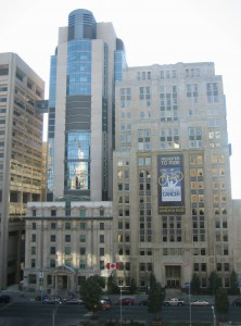 PMH_Toronto_2007