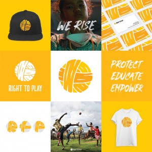 RIGHT_TO_PLAY_BRAND_DESIGN-1
