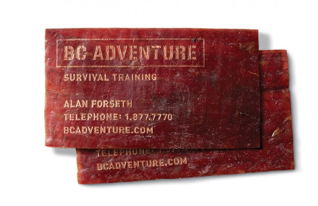 BC_Adventure_Beef_Jerky_Card.indd