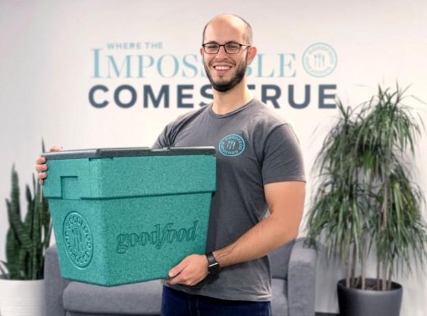 Jonathan Ferrari-reusable box