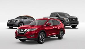 Nissan-Desktop-ShoppingTools-Nav