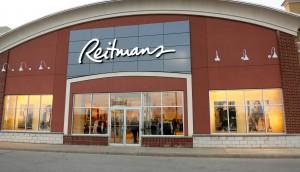 Reitmans_Store