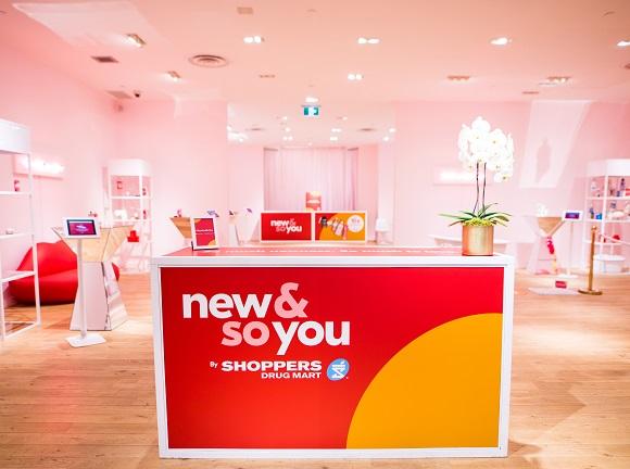 shoppers-pop1