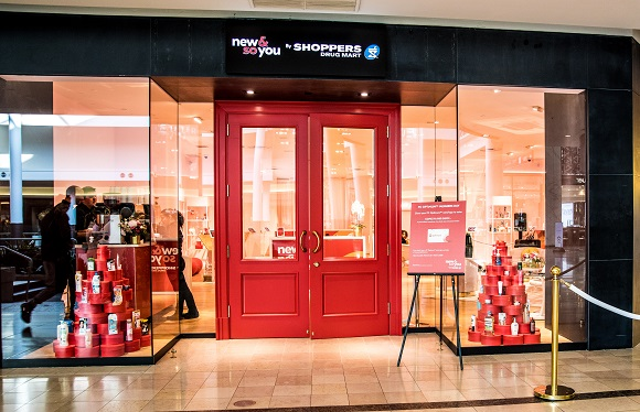shoppers-pop3