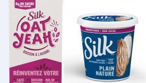 silk-1