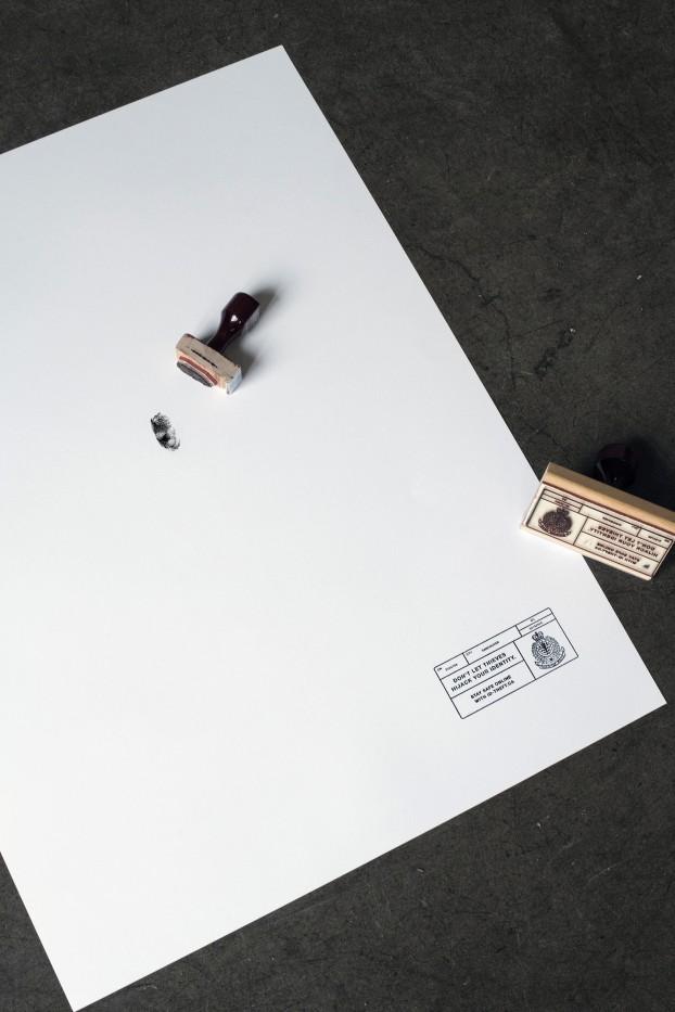 Thumbprint_01