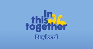 1. lg2_ITT_2020_logo