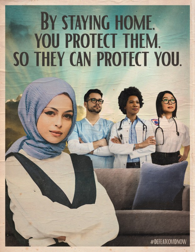 COVID-19-Poster---Protect-3