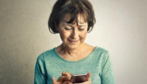 elderly-tech