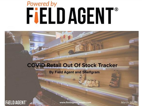 field-agent-tracker