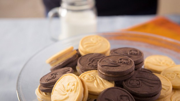 girlguidecookies