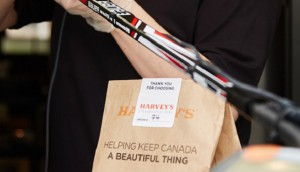 harveys-hockey-pos